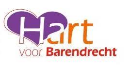 Hart voor Barendrecht